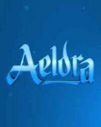 Aeldra2
