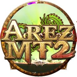 ArezMt2