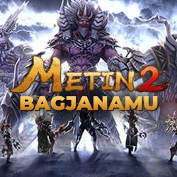 Bagjanamu