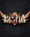 BestiaMt2