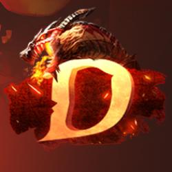 DuoMt2