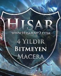 HisarMt2