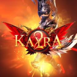 Kayra2