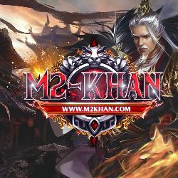 M2Khan