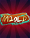 M2Old