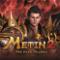 Metin2 TR