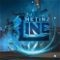 Metin2Line