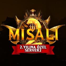 Misali2