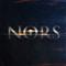 NorsMt2
