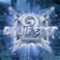 OnlineMetin2
