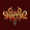Siverp2
