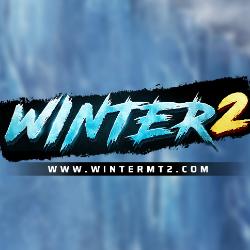 WinterMt2