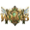 Wolwes2
